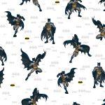 BATS.100.140