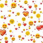 LOVEMO.100.140